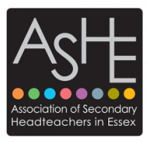 Association of Secondary Headteachers Essex